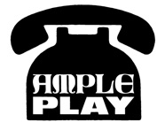 Ampleplay